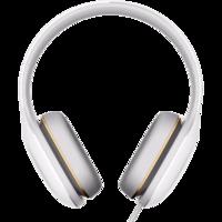 Наушники накладные Mi Headphones Comfort Light Edition White (белые)