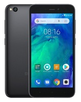 Xiaomi Redmi Go 1/8GB Black/Черный Global Version