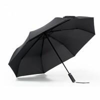 Зонт Xiaomi MiJia Automatic Umbrella